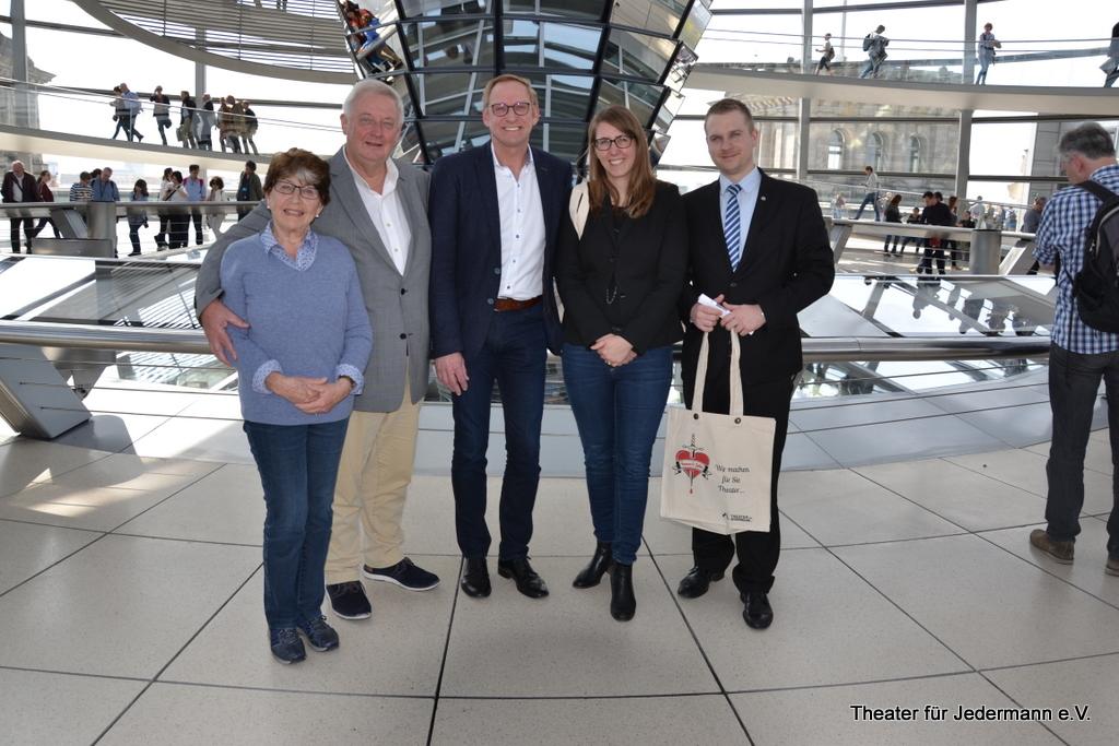 TfJ-Berlinfahrt2017 (34)