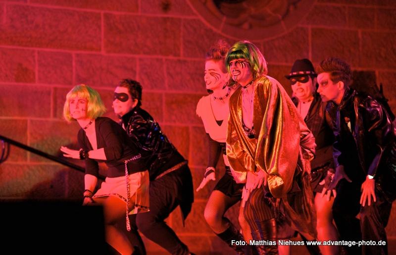 TfJ-Faust2012-063