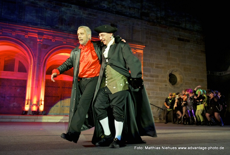 TfJ-Faust2012-073