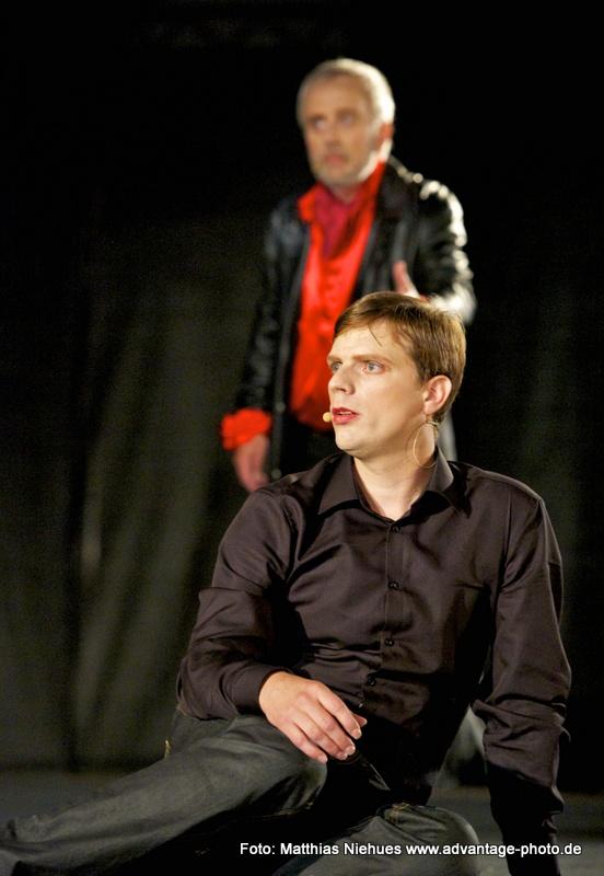 TfJ-Faust2012-085