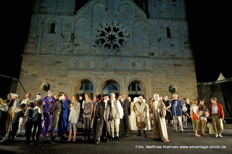 TfJ-Faust2012-091