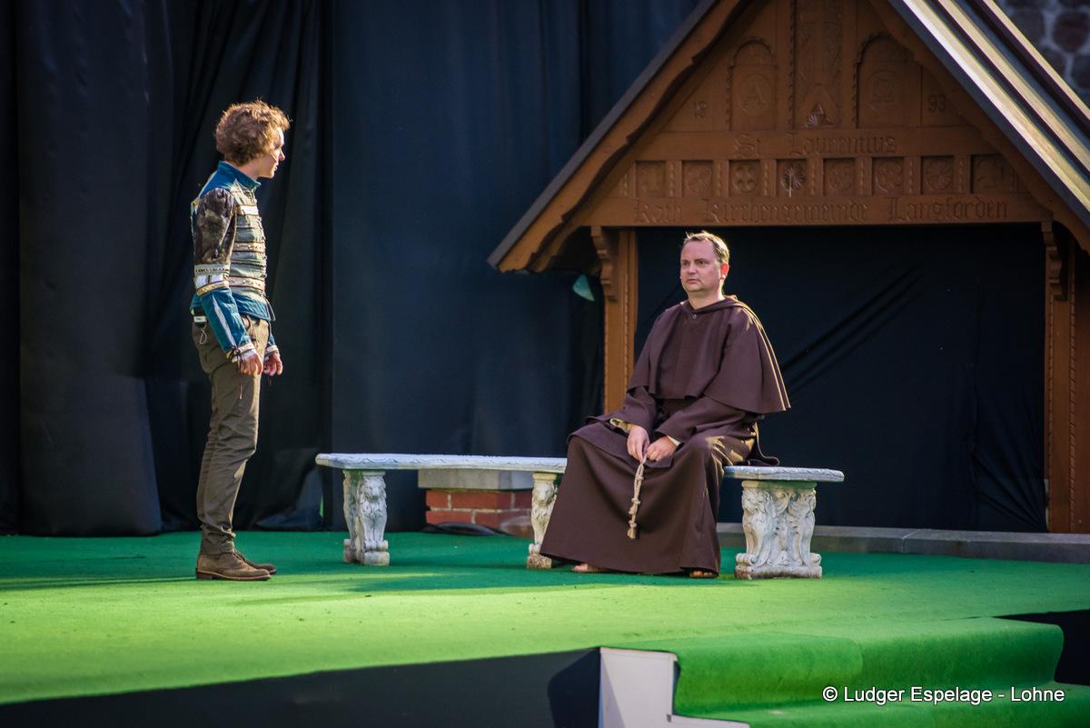 20170831 - Theater - 117