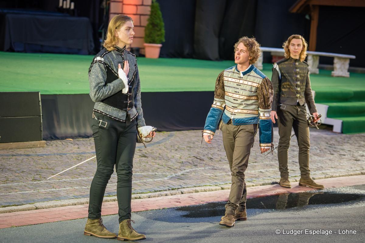 20170831 - Theater - 123