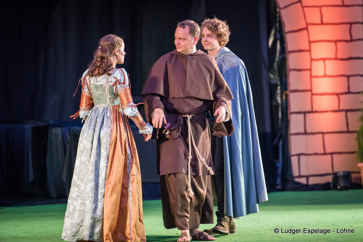 20170831 - Theater - 136