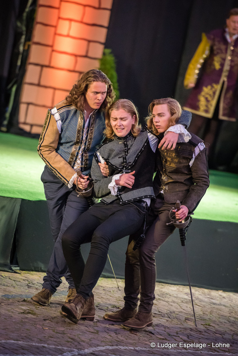 20170831 - Theater - 147