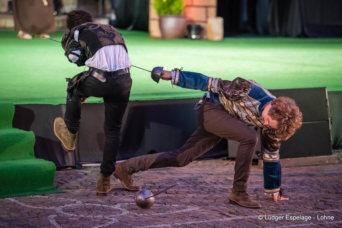 20170831 - Theater - 151