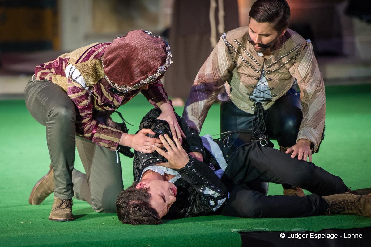 20170831 - Theater - 153