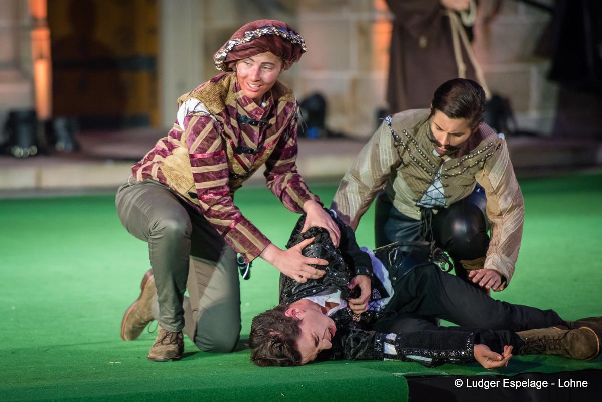 20170831 - Theater - 154