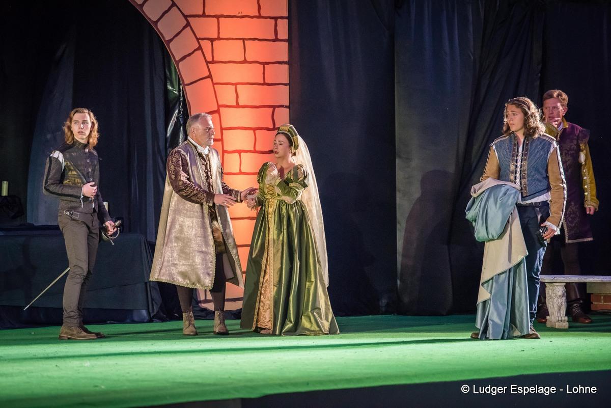20170831 - Theater - 159