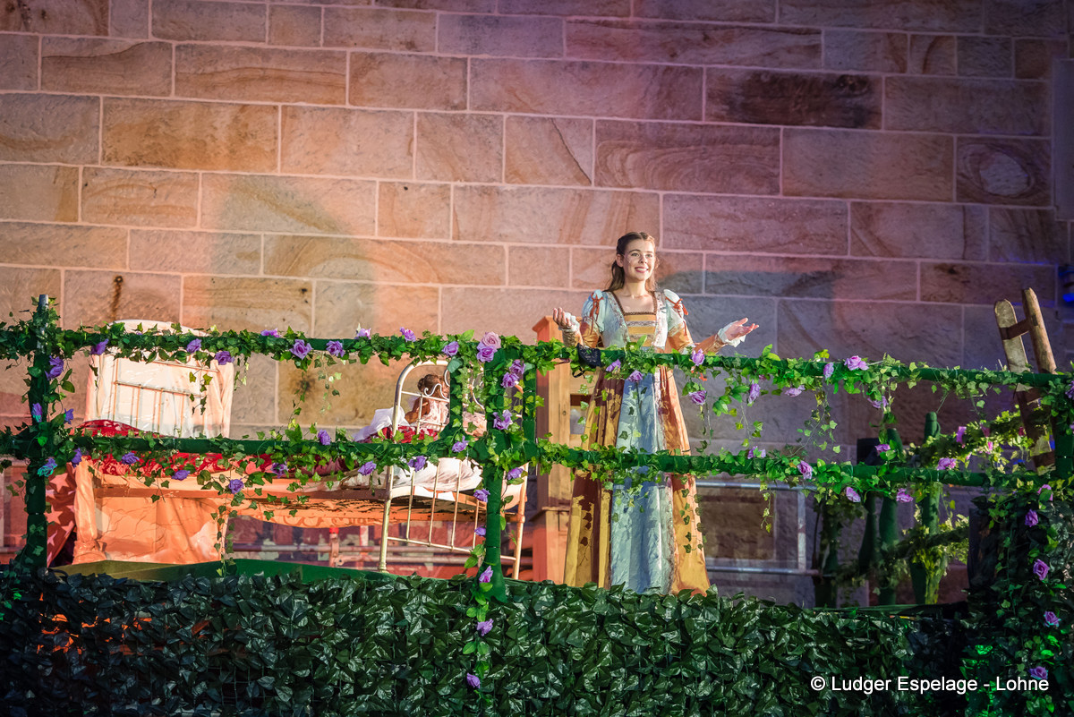 20170831 - Theater - 160