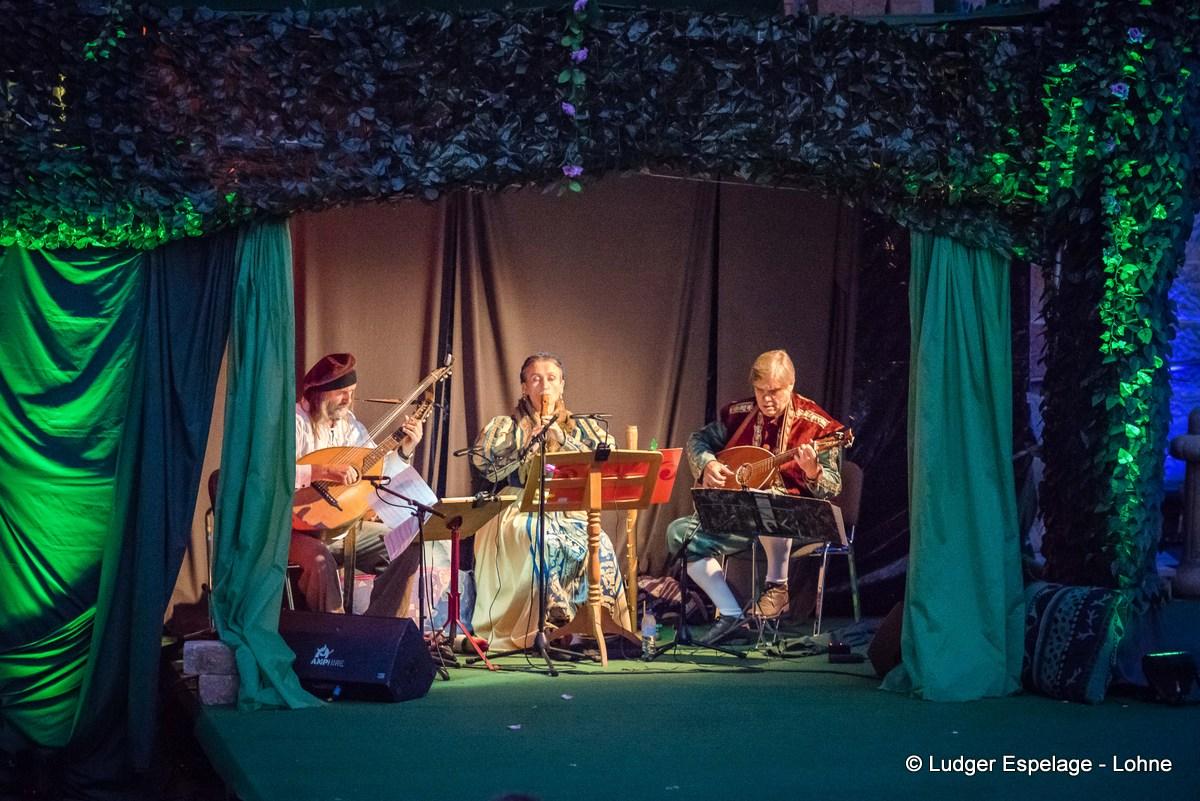20170831 - Theater - 168