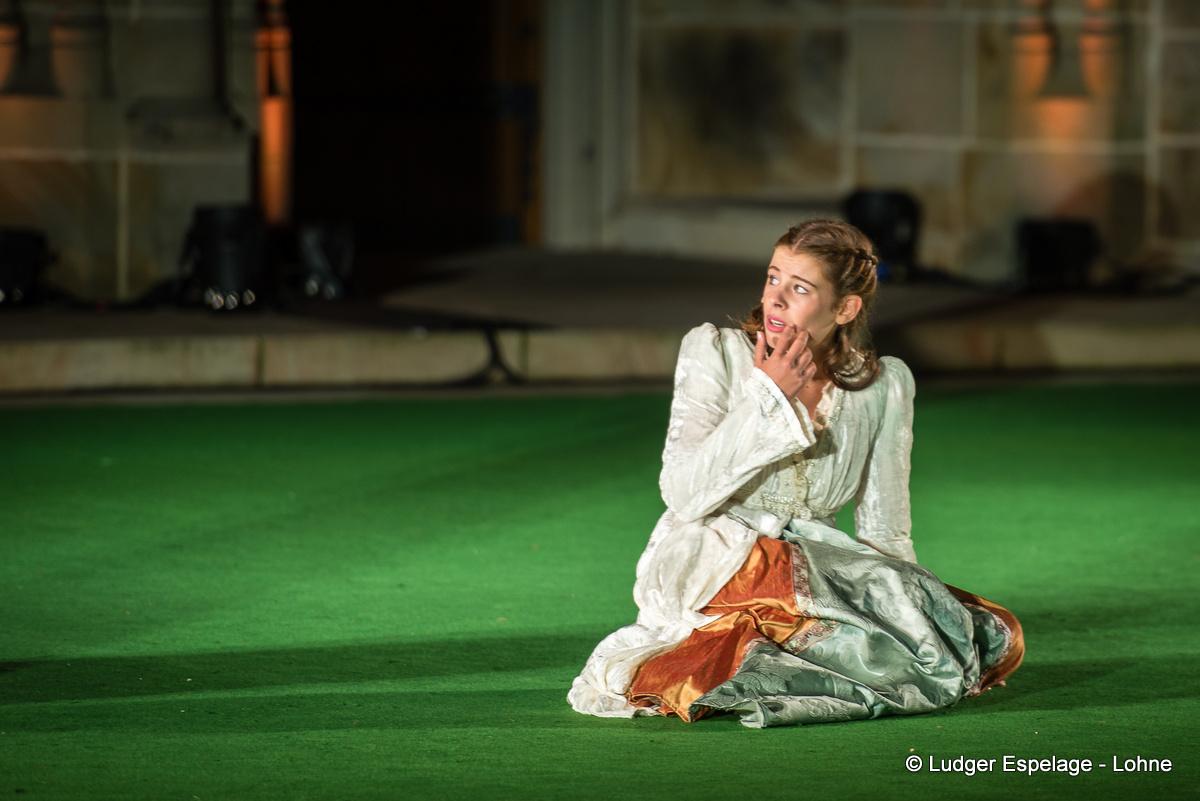 20170831 - Theater - 214