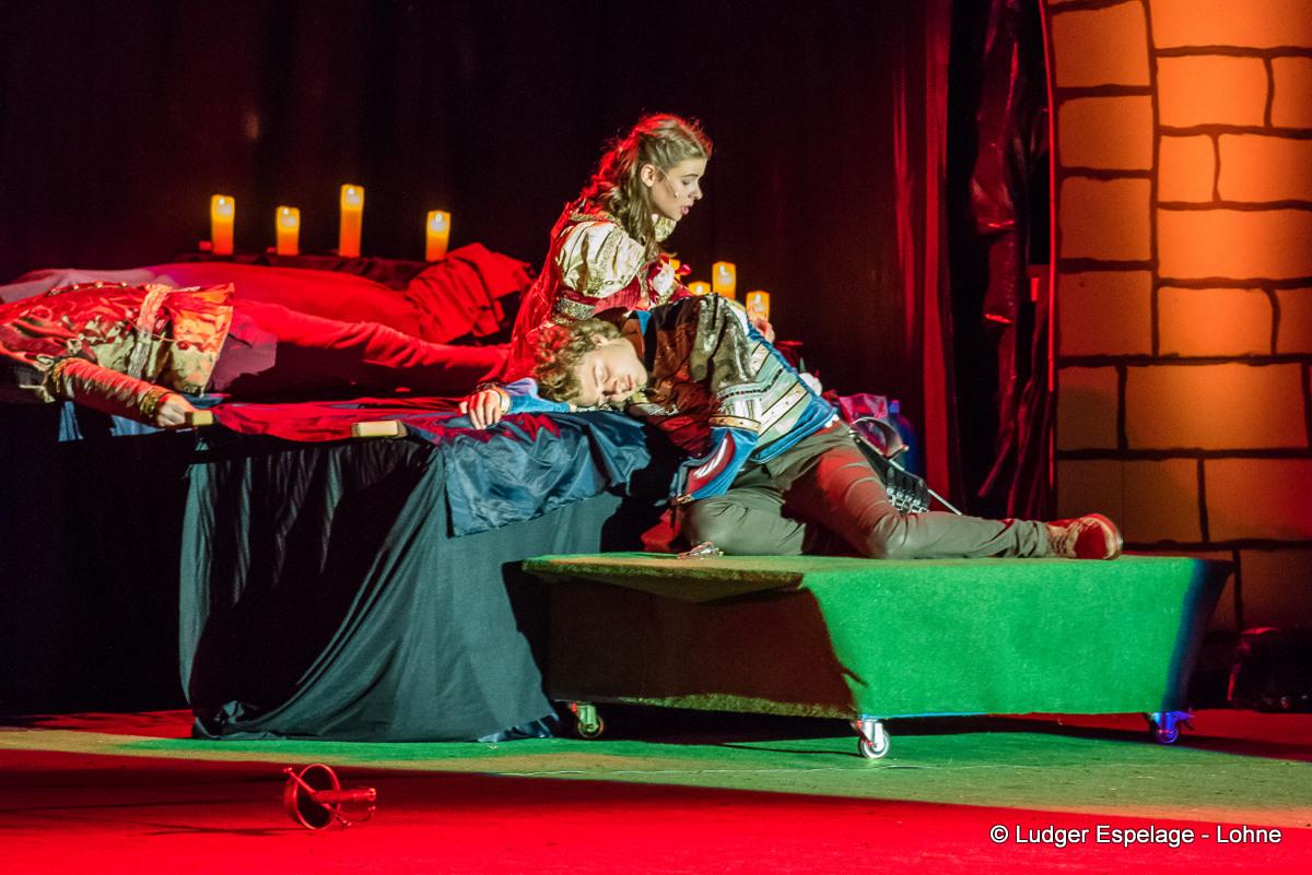 20170831 - Theater - 240