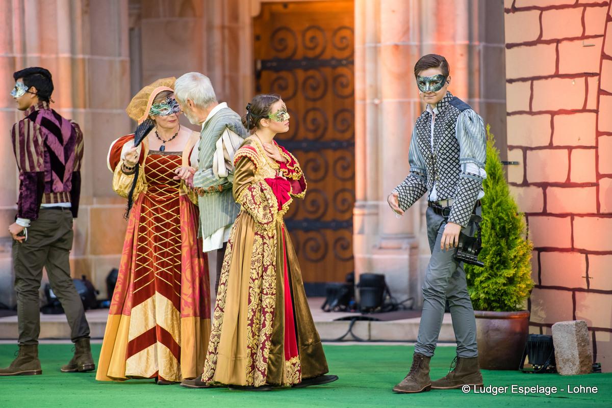 20170831 - Theater - 84
