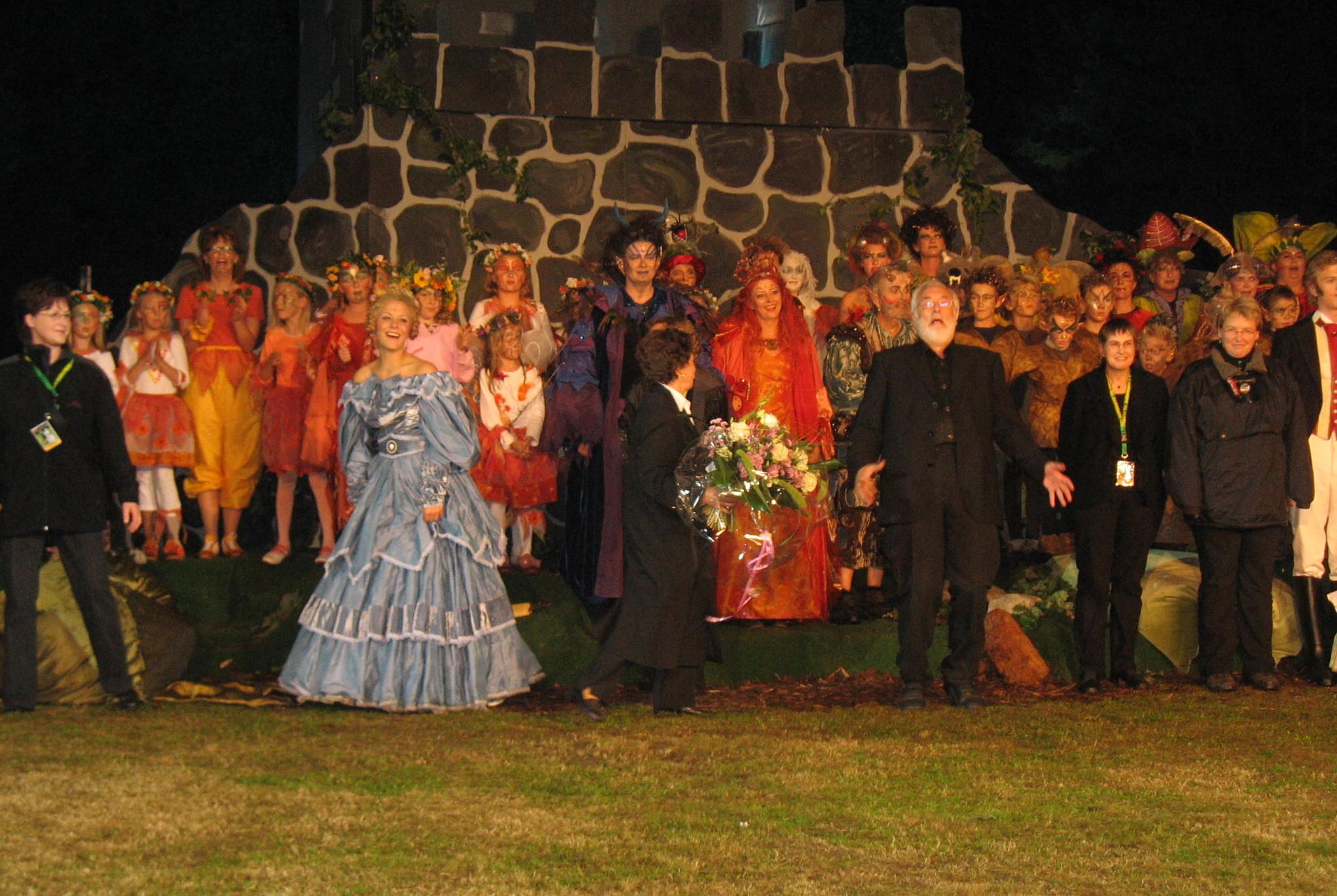 TfJ-Sommernacht2006 (24)