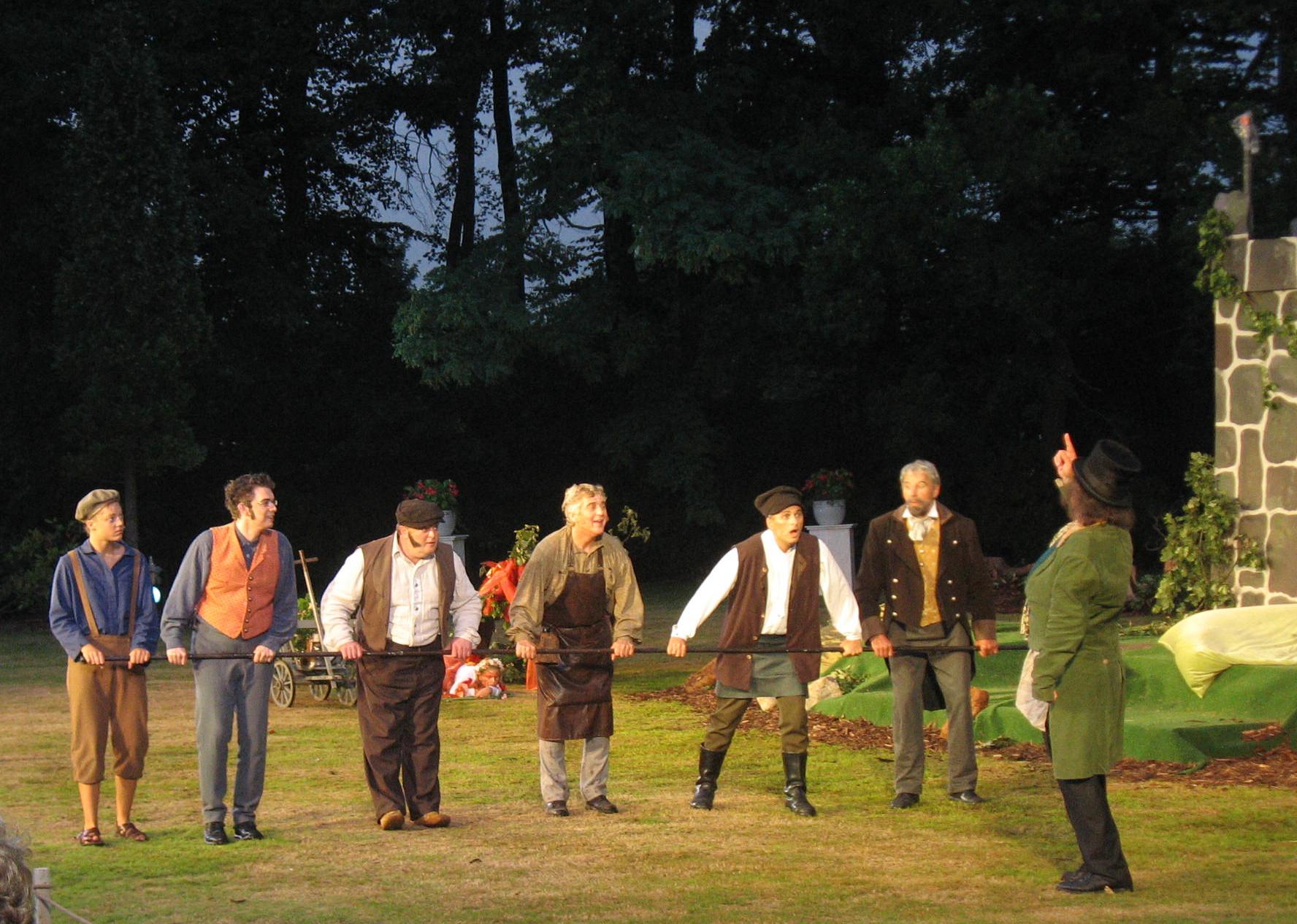 TfJ-Sommernacht2006 (5)