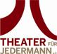 Theater für Jedermann e.V.